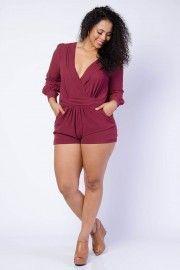 best 25+ plus size jumpers ideas on pinterest   plus size fashion