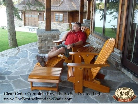 Looking For Patio Furniture Muskoka If So Please Check Our Complete Picture Galleries Of That You Can Pick Your Favorite One