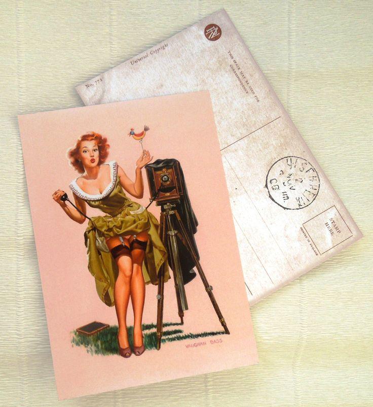 Издательство мир открытки