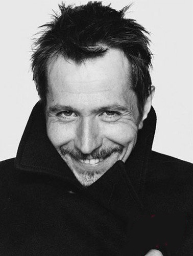 Gary Oldman Great great great best dracula ever... and much more