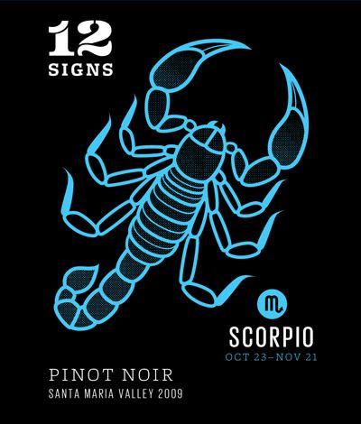 Scorpio Wine Gift Ideas Scorpio Jewelry Accessories Pinterest Scorpio And Scorpio Woman