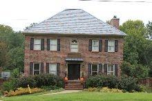 tru-slate roof costs