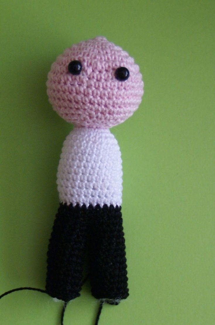 Amigurumi Cowboy Hat : 212 best images about Hazlo t? mismo on Pinterest Free ...