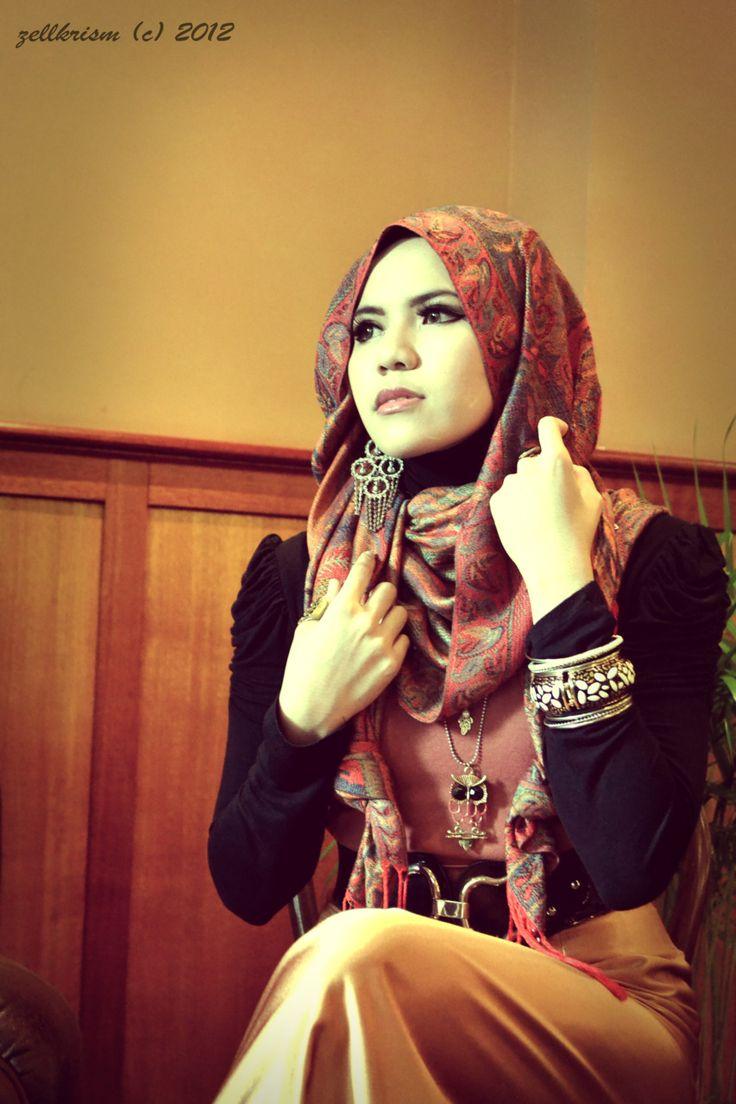 Showing Xxx Images For Arab Muslim Hijab Xxx  Wwwfuckpix -9472