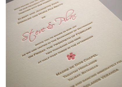 The 52 best wedding invetations images on pinterest wedding luxury wedding invitations letterpress wedding invitations formal and classic invitations unique and box type invitations chinese invitations from stopboris Choice Image