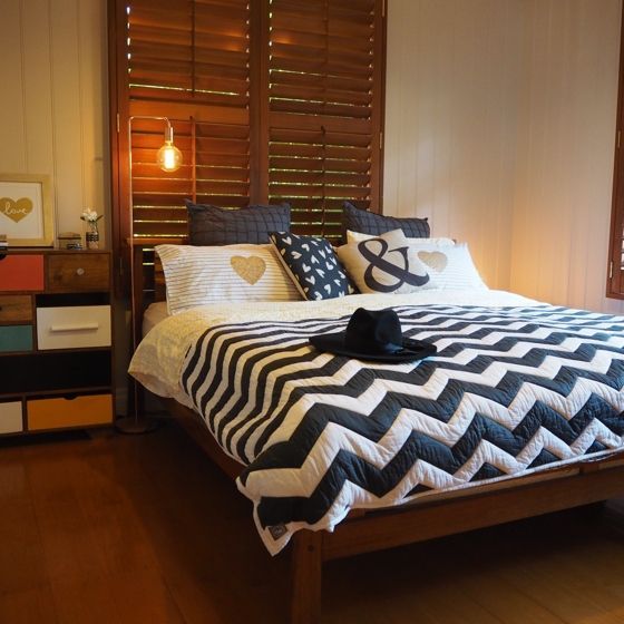 25+ Best Ideas About Valspar Bedroom On Pinterest