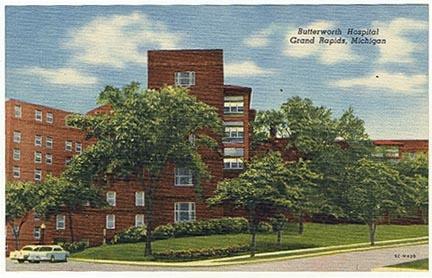 1652 Best Grand Rapids Images On Pinterest Grand Rapids