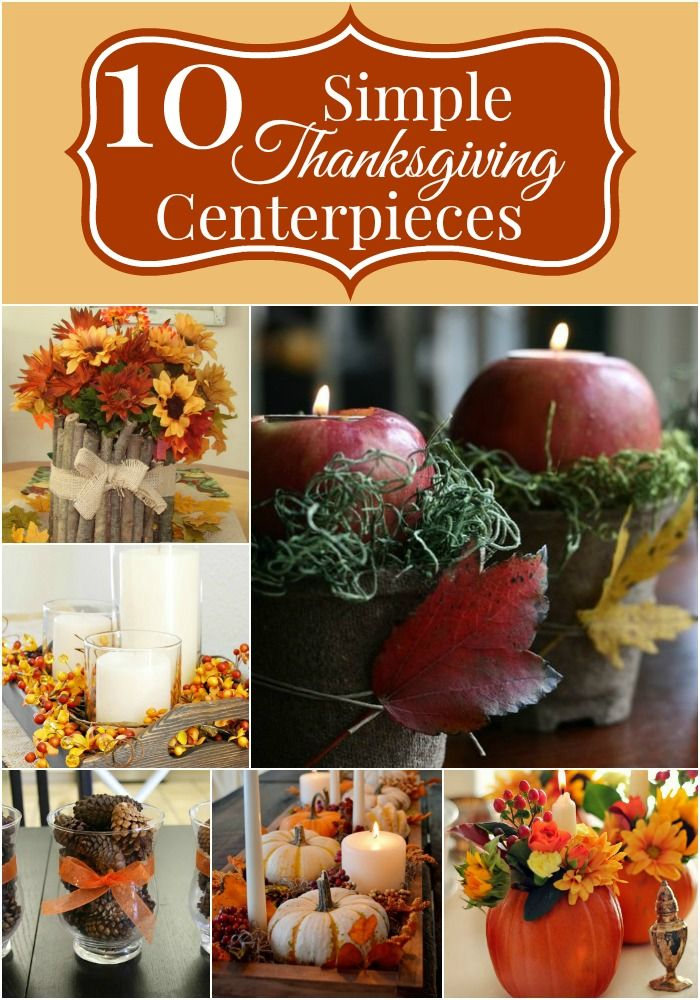 Best holidays thanksgiving images on pinterest