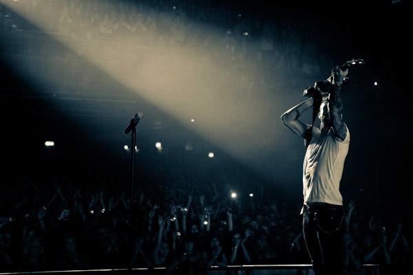 Adam LevinePhotos Album, Babes Adam, Adam Levine 3
