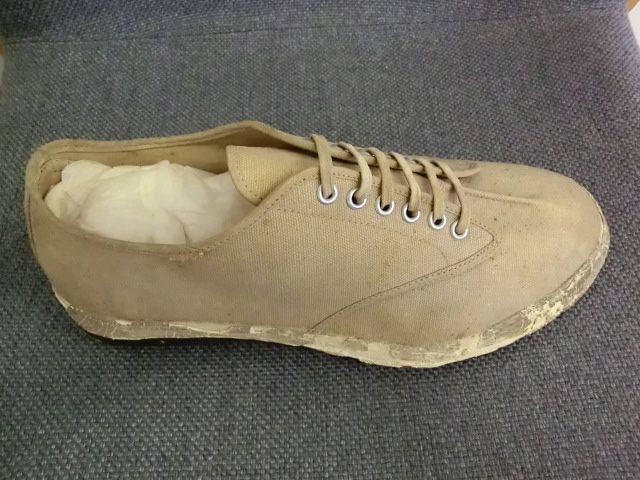 Asics, Shoes, Tennis shoes