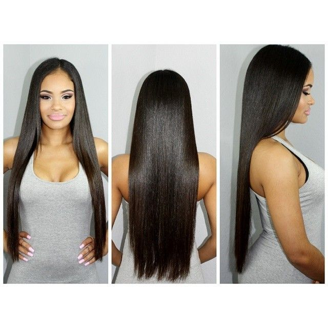 200 Best Images About Hair On Pinterest Lace Closure