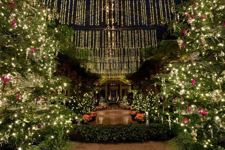 17 Best Ideas About Longwood Gardens On Pinterest Atrium House White Gardens And English Gardens