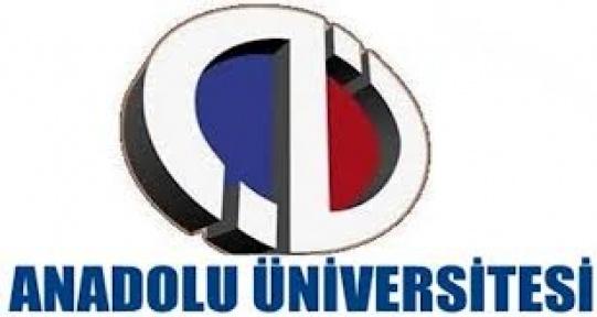 Anadolu Üniversitesi AÖF sınav sonuçları