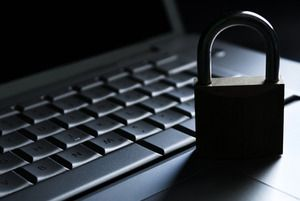 How to protect your PC from PRISM surveillance | PCWorld