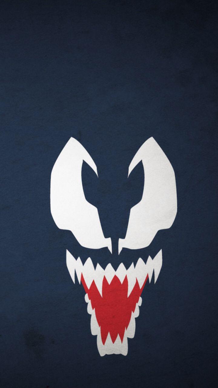 venom hd wallpaper iphone - photo #2