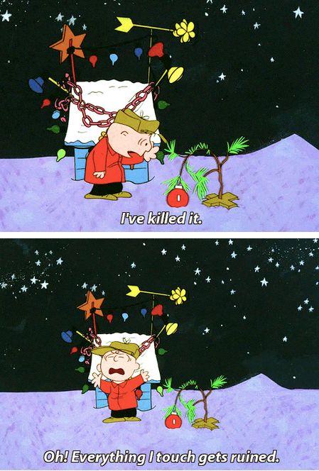 234 best Charlie Brown images on Pinterest | Charlie brown ...