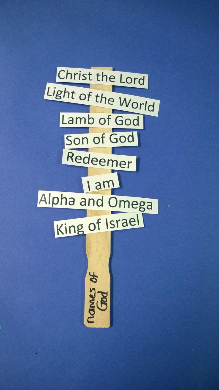 32 best children u0027s bible story craft ideas images on pinterest