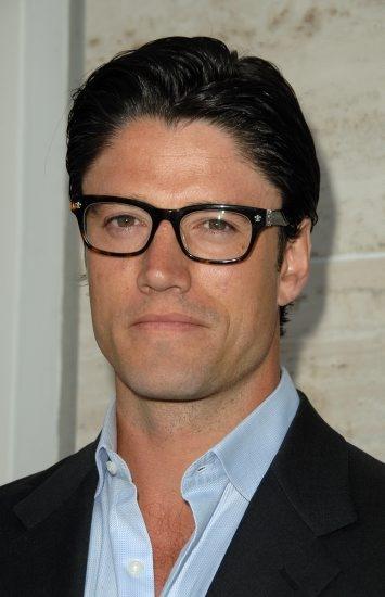 James ScottDelicious Men, Preferences Shirtless, Geeky Glasses, James Scott, Fav Celeb, Eye Candies, Stylish Men, Hot Guys, Favorite Celeb
