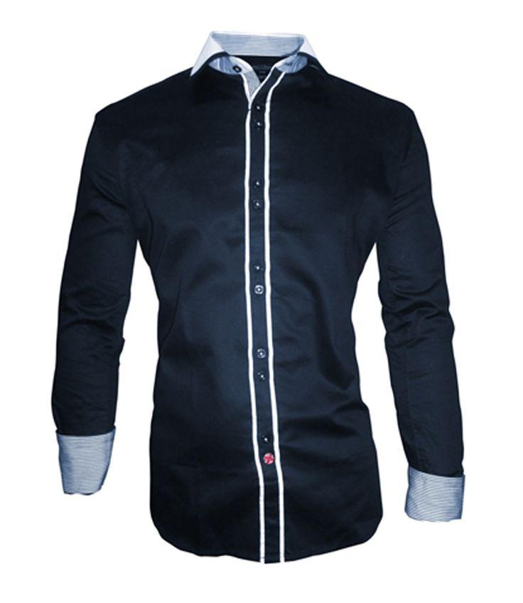 camisas - Buscar con Google