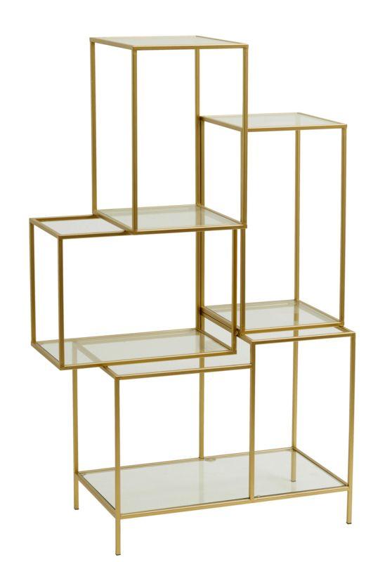 20 beste idee n over metallic kast op pinterest zilveren dressoir spuitlak dressoir en met - Am pm meubels ...