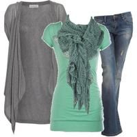 Cute but wold wear skinny jeans type 2 dressing your truth