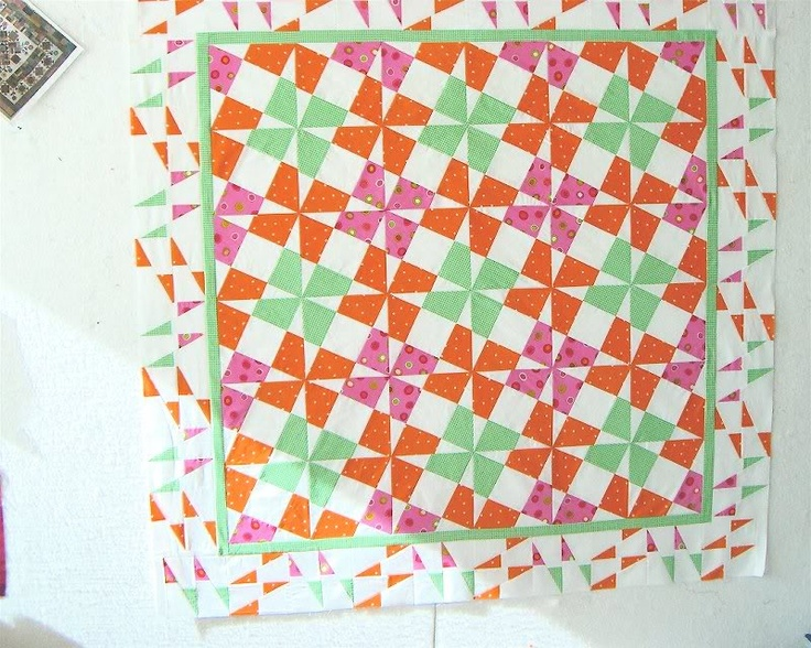 Best XBlocks Quilts Images On   Block Quilt Jelly
