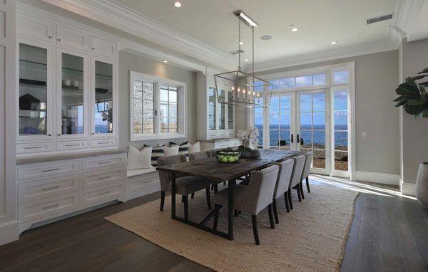 Beach House Design-Brandon Architects-03-1 Kindesign