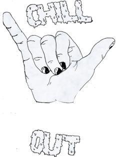 Soft Grunge Tumblr Banner Google Search Grunge Art