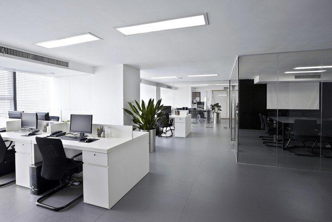 Странные люди: 5 неожиданных фактов о поведении сотрудников в офисе. Изображение №4.