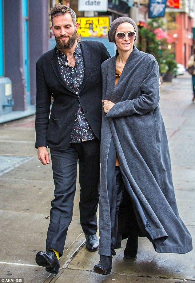Tilda Swinton and Sandro Kopp … | Tilda Swinton in 2019 ...