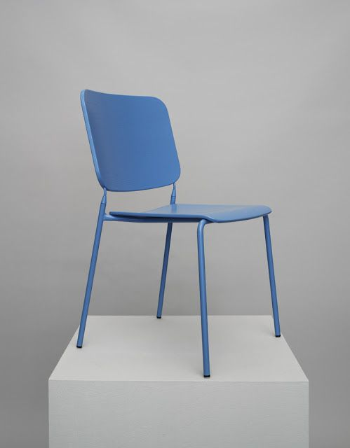 Designed By: Jens Fager For: Edsbyn What Is It: A Chair Via:[mocoloco]