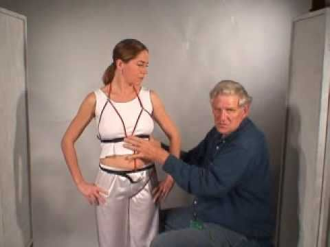 How to Make Swimsuits, Lingerie, and Empire Dresses by Don McCunn at patternmaking-classes.com