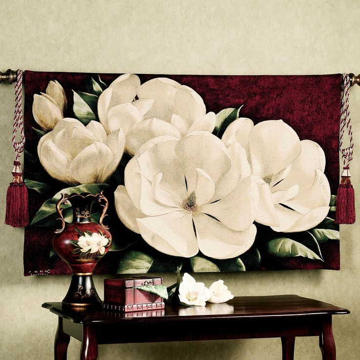 Magnolia Wall Art 36 best magnificent magnolias images on pinterest | magnolia