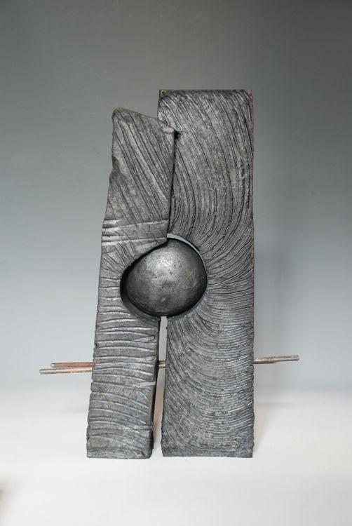 Keramik Fotografie Malerei Atelier Gundula Sommerer                                                                                                                                                      Mehr