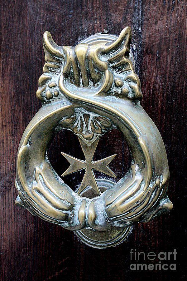 Antique Door Knocker - 109 Best COOL DOOR KNOBS Images On Pinterest Door Handles, Lever
