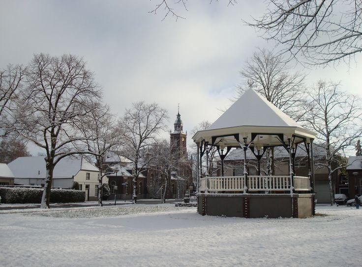 winterkouwenberg11.jpg (JPEG-kuva, 3006×2225 kuvapistettä) - Pienennetty (33 % alkuperäisestä)