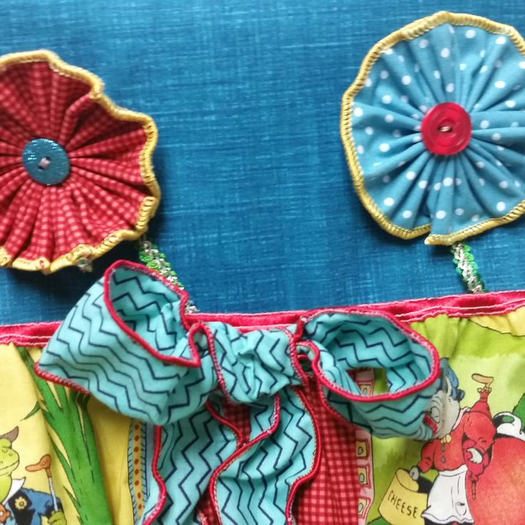 serging projects Practice your quilting skills by creating the smallest of quilt projects—a quick and easy potholder brought to you by nancy's notions  amy alan has a serger lesson on it's sew easy (604-1.