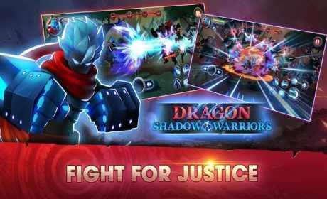 download game stickman shadow fight heroes mod apk