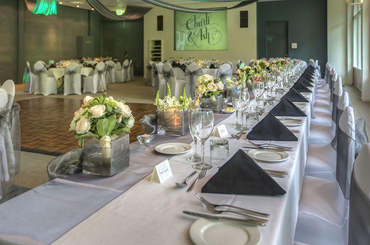 See us at the Packenham Bridal Expo