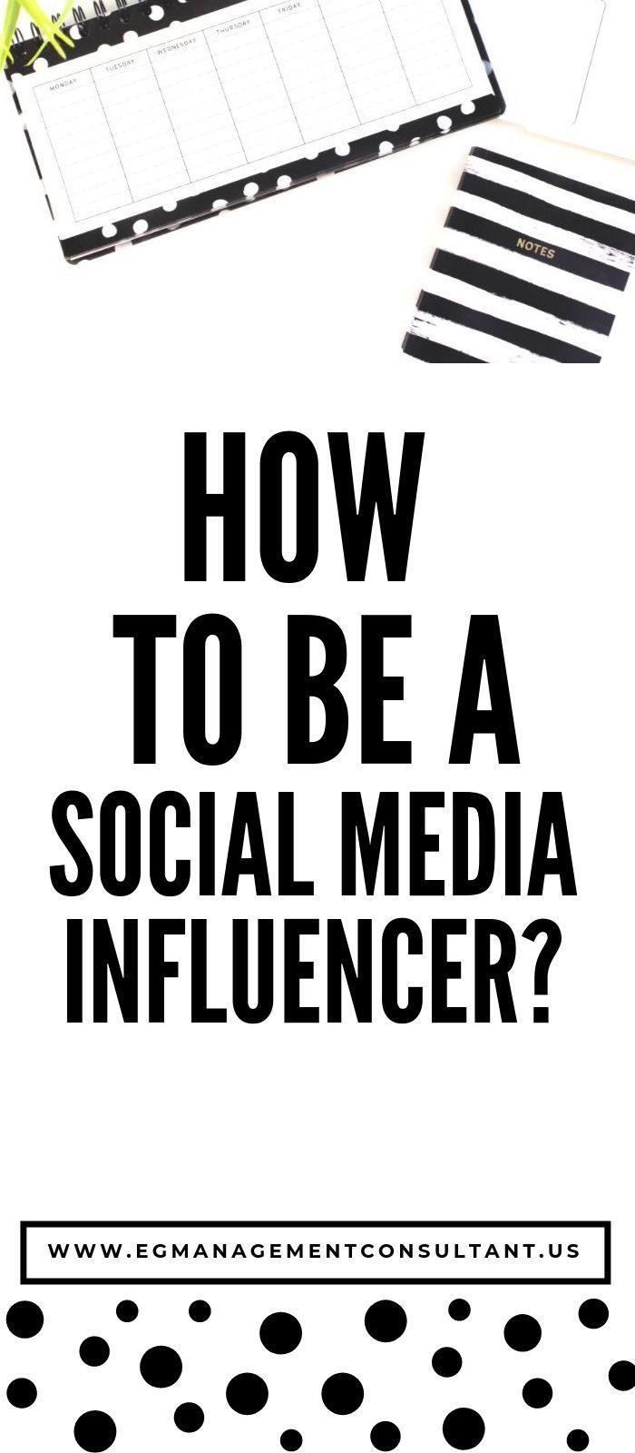 5 Social Media Strategies that Really Work Advance…
