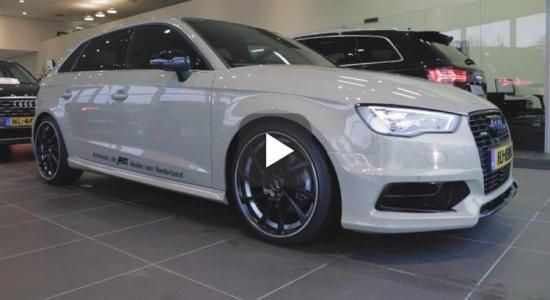 Awesome Audi 2017: Audi A3 (2012 – heden) – occasion video & aankoopadvies...  Nieuws Check more at http://carsboard.pro/2017/2017/04/25/audi-2017-audi-a3-2012-heden-occasion-video-aankoopadvies-nieuws/