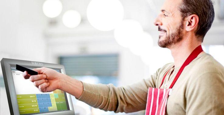 Hablamos sobre puntos de venta para tu negocio, definición, elementos que debe de tener un buen punto de venta asi como caracteristicas.  https://jonathanmelgoza.com/blog/puntos-de-venta-herramientas-para-pymes/
