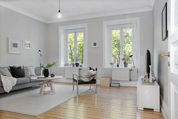 H 246 Ga F 246 Nster Garanterar Bra Ljus Living Room Farger