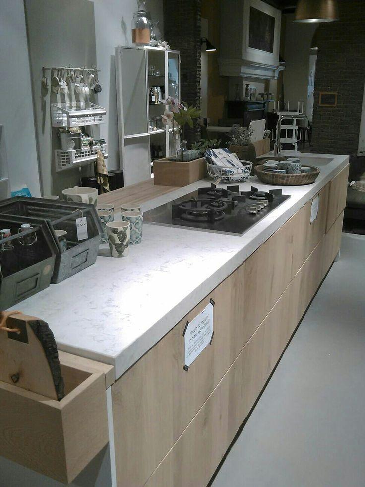 Las 25 mejores ideas sobre Granitplatte Küche en Pinterest - küchenzeile gebraucht mit elektrogeräten