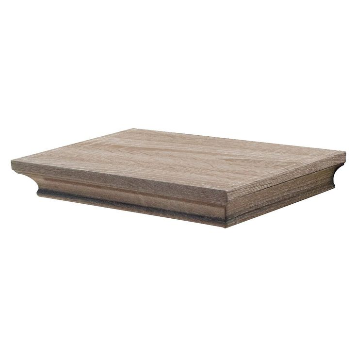 http://www.target.com/p/threshold-traditional-shelves-assorted-sizes-and-colors/-/A-16388532