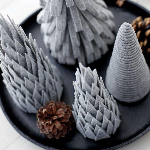 https://www.stoffundstil.de/kosenlose-muster/weihnachten/weihnachtsbaeume-filzen