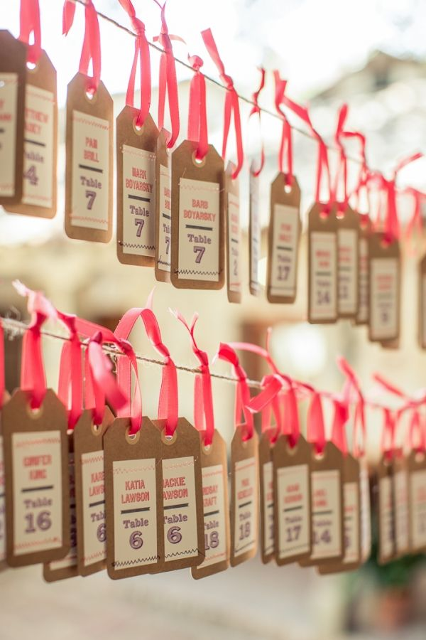 327 best centerpieces seating chart ideas images on pinterest an elegant rustic holman ranch wedding by carlie statsky rustic wedding seatingwedding seating chartsdiy solutioingenieria Choice Image