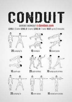 Special Forces Workout | Military | Pinterest | Special Forces ...
