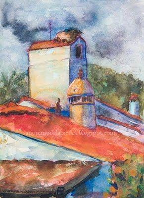 Author : Anónimo de la Piedra.Las Navezuelas.Cazalla de la sierra. Sevilla. Spain. http://anonimodelapiedra.blogspot.com.es/