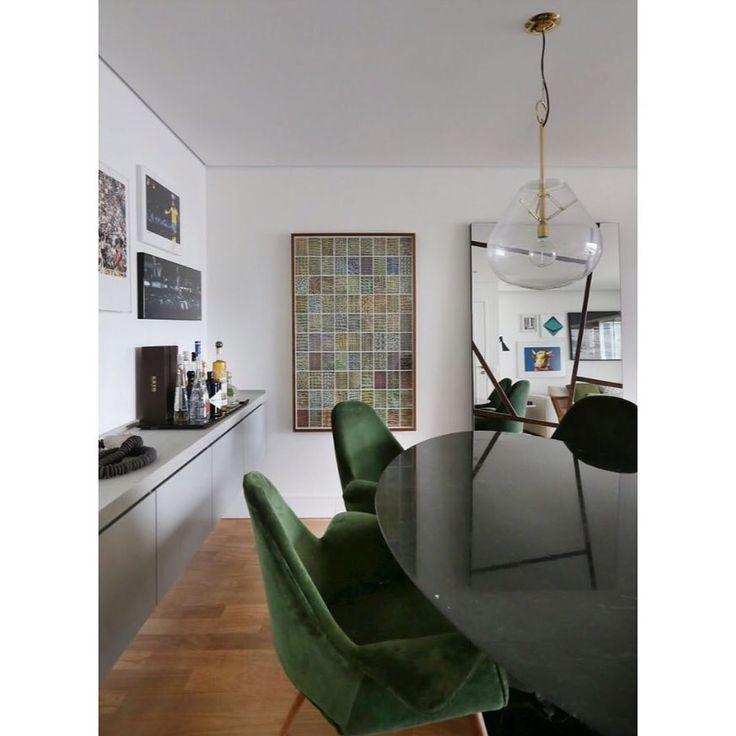 Wonderful 623 Curtidas, 10 Comentários   Casa 2 Arquitetos (@casa2arquitetos) No  Instagram: Gallery